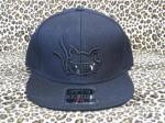 WAYFARER-CAT BASEBALL CAP